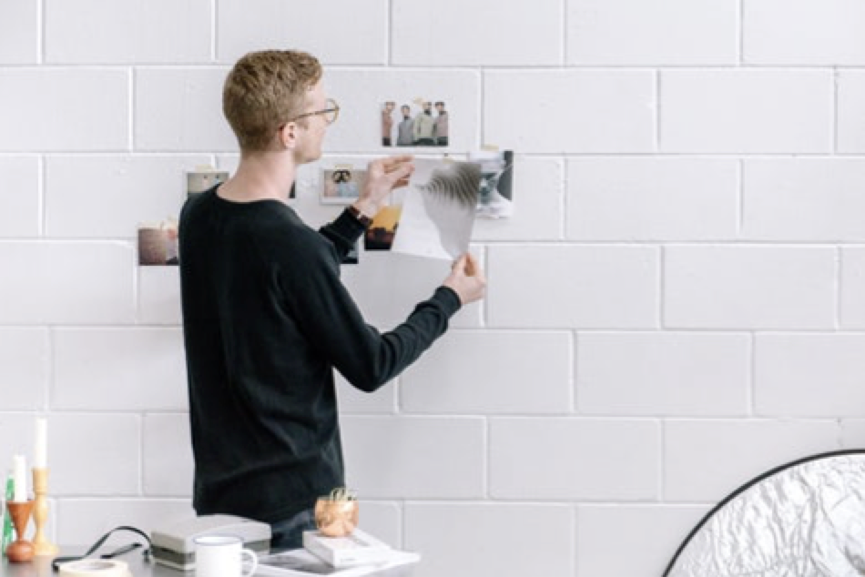 Beginner's Guide to Service Design (An E-Course for $18  Available Now)