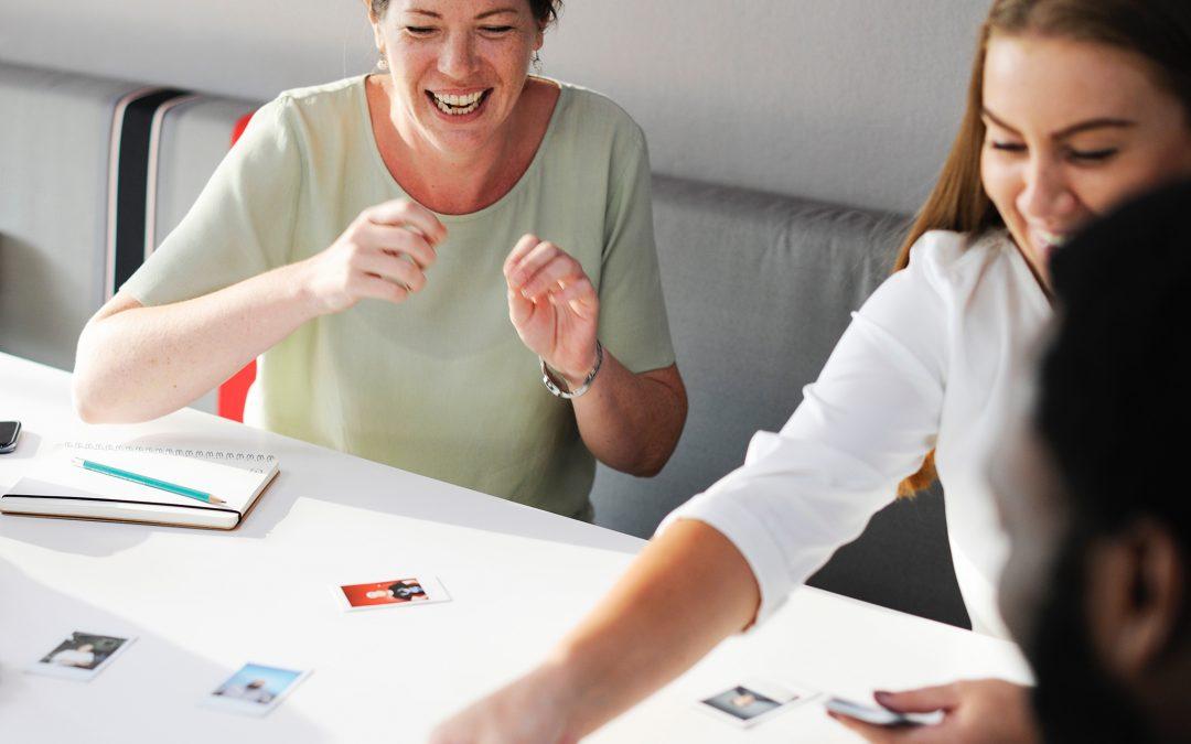 7 Essential Techniques to Improve your Customer Experiences through Service Design