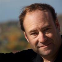 Steven J. Slater, Master Service Designer