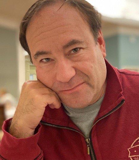 Steven J. Slater